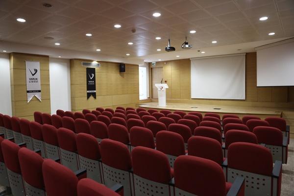 leyla-erbil-konferan-salonu-2
