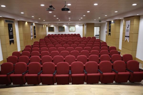 leyla-erbil-konferan-salonu-3